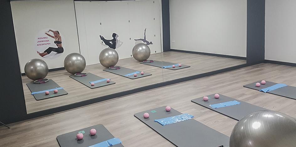 sala-ejercicios